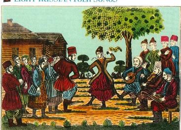 Quizz Pochettes, pour discophiles - Page 4 183710