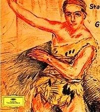 Quizz Pochettes, pour discophiles - Page 6 190110