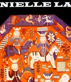 Quizz Pochettes, pour discophiles - Page 7 194610