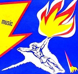 Quizz Pochettes, pour discophiles - Page 8 197910