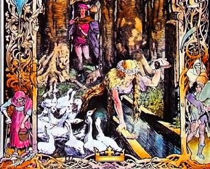 Quizz Pochettes, pour discophiles - Page 8 198110