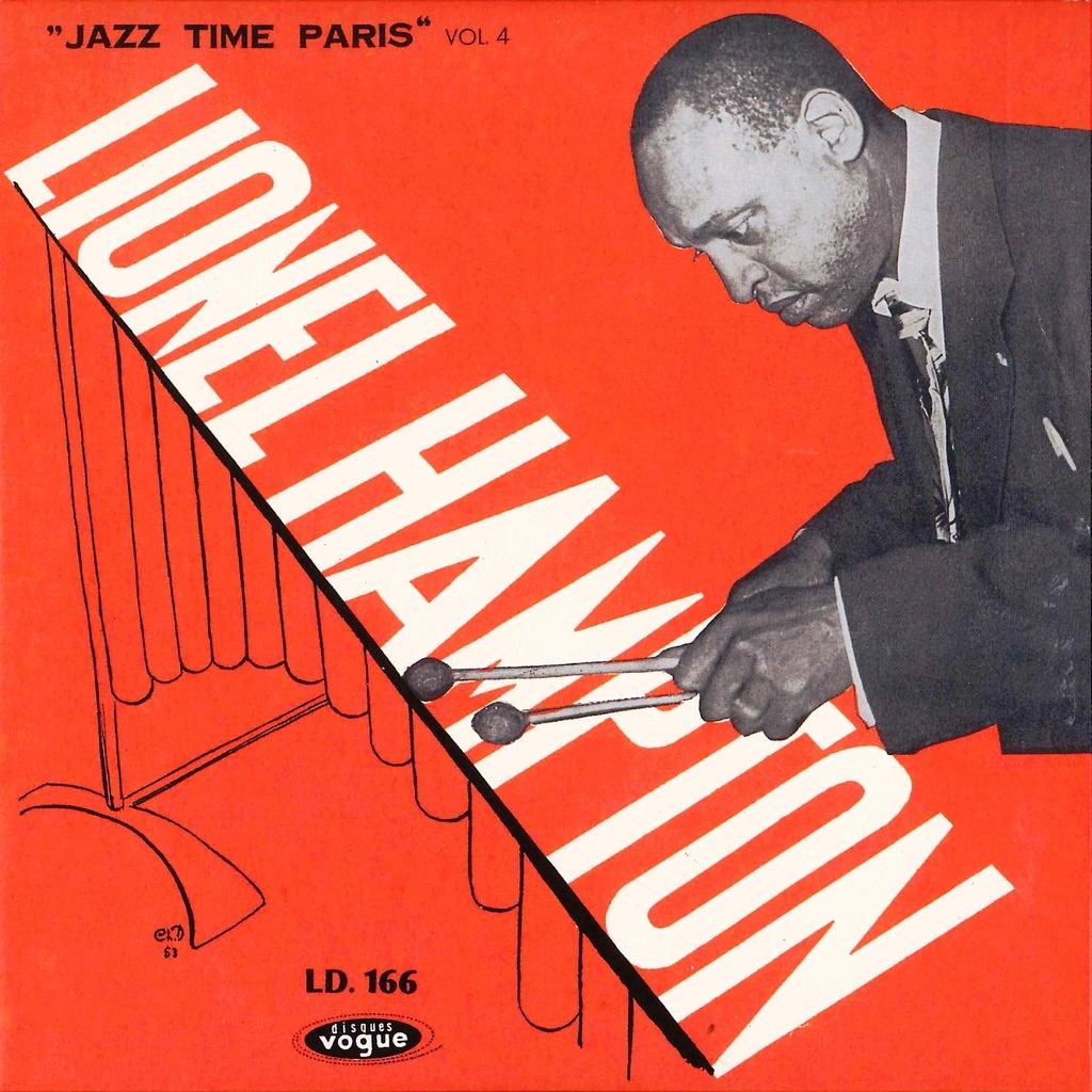 [Jazz] Playlist - Page 2 20151010