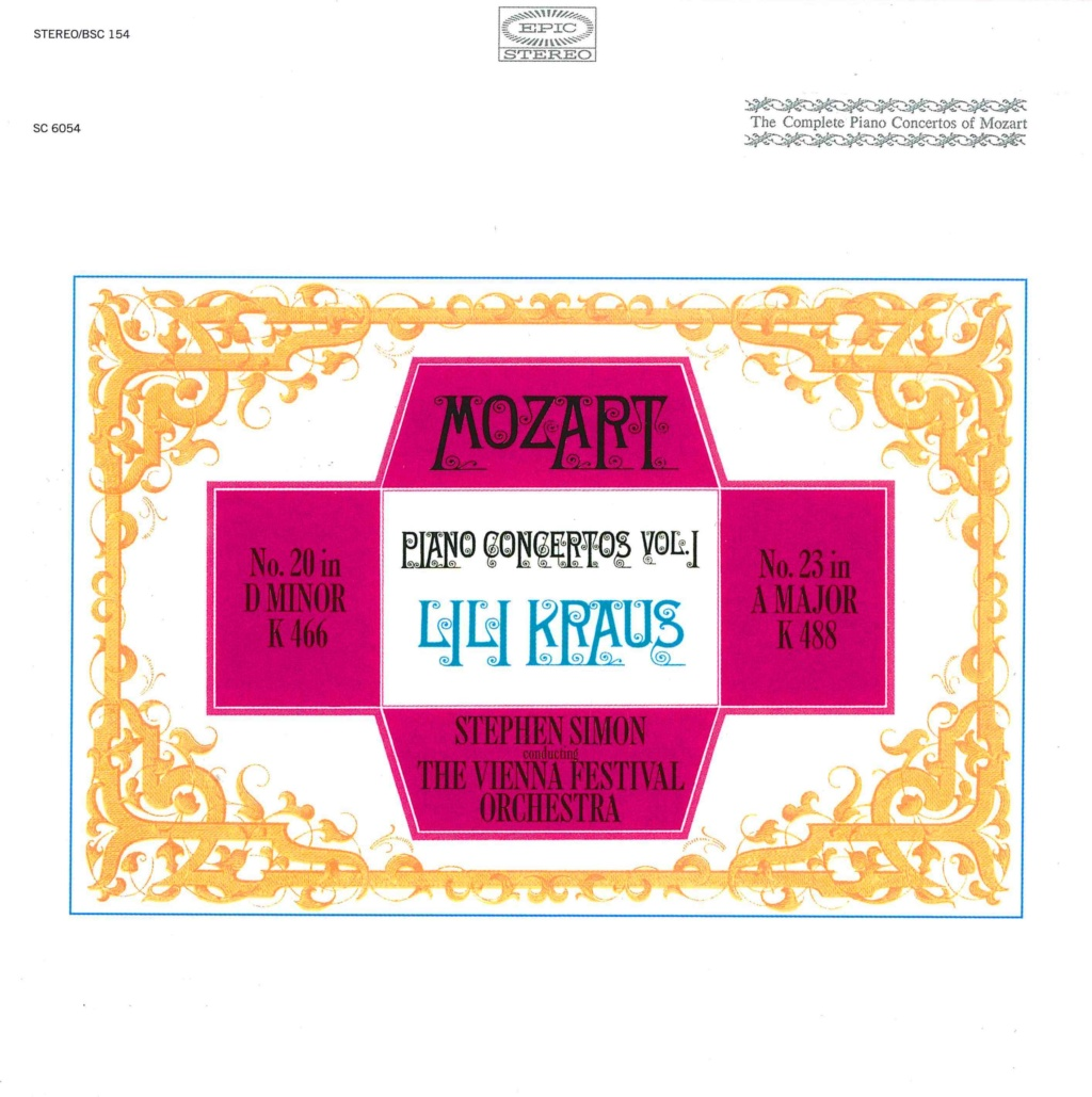 Mozart: Concertos pour piano - Page 8 20170518