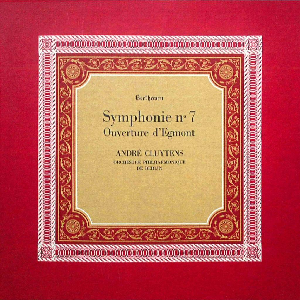 Beethoven : Symphonie n°7 - Page 2 20170910