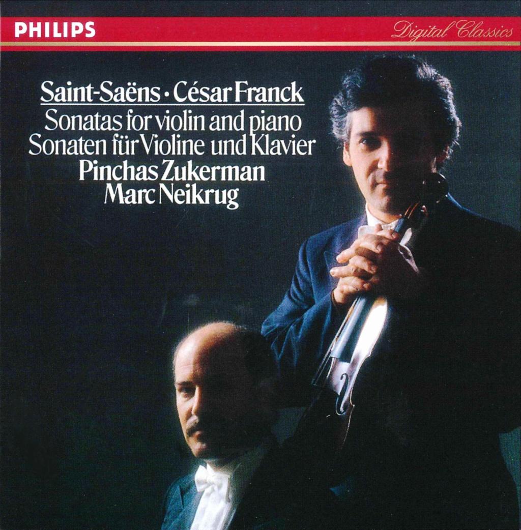 La Sonate de Franck - Page 2 20190312