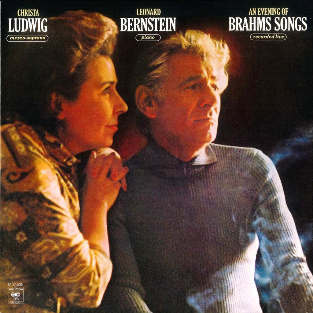 Brahms - Musique vocale (hors Requiem et Rhapsodie) - Page 2 20191118