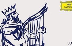 Quizz Pochettes, pour discophiles - Page 10 203110