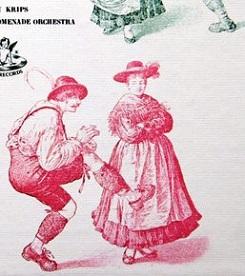 Quizz Pochettes, pour discophiles - Page 10 204910