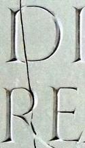 Quizz Pochettes, pour discophiles - Page 11 206010