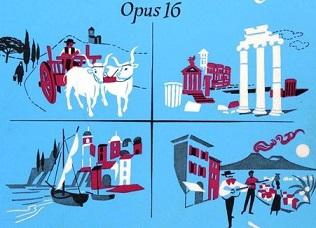 Quizz Pochettes, pour discophiles - Page 11 207710