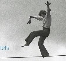 Quizz Pochettes, pour discophiles - Page 11 209210
