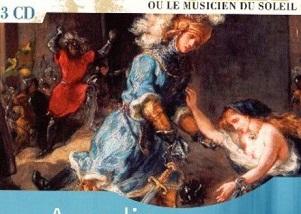 Quizz Pochettes, pour discophiles - Page 11 211310