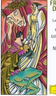 Quizz Pochettes, pour discophiles - Page 12 218010