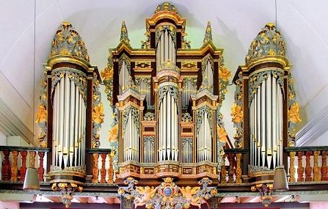 Dietrich Buxtehude (1637 - 1707) - Oeuvres pour orgue - Page 2 Altenb14