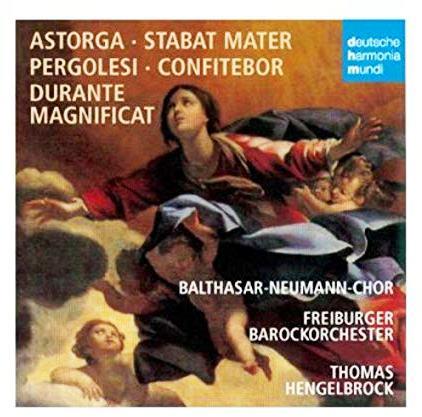Playlist (142) - Page 9 Astorg10