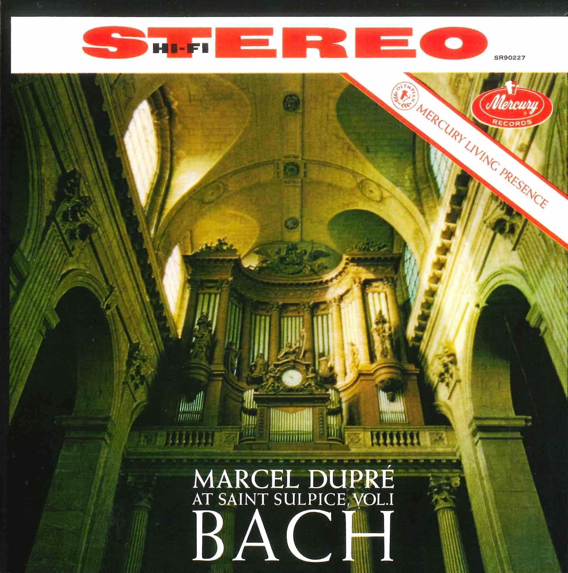 Bach - Oeuvres pour orgue - Page 7 Bach_d10