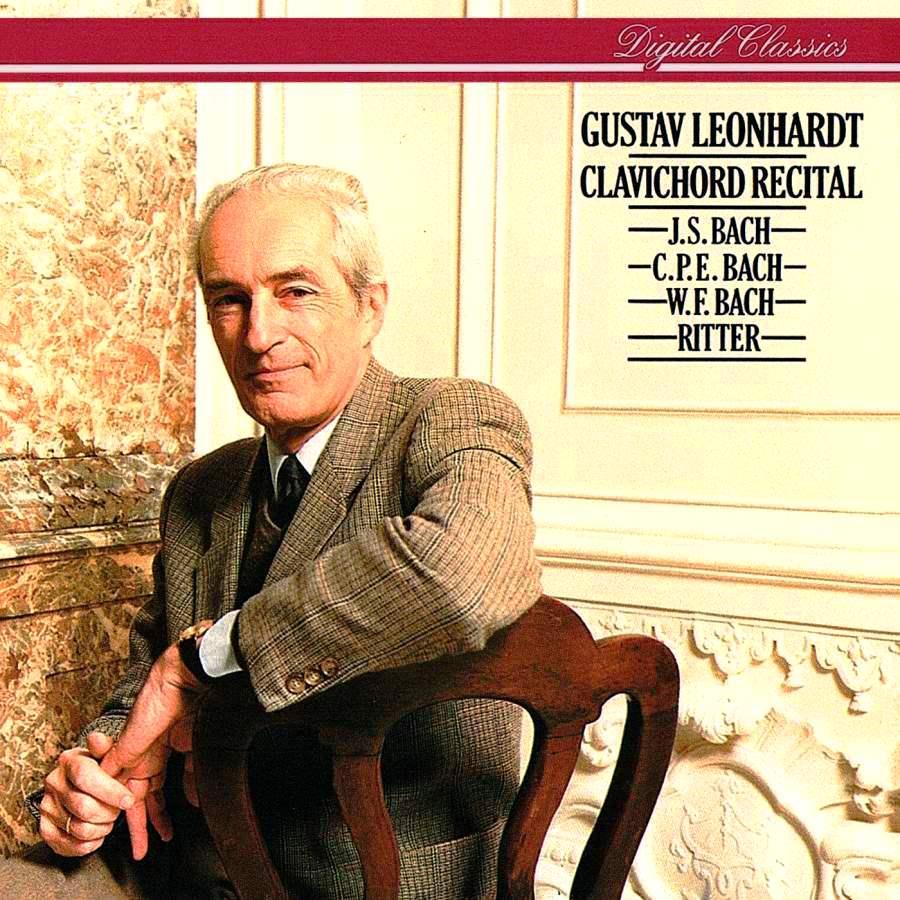 Clavicorde Bach_j11
