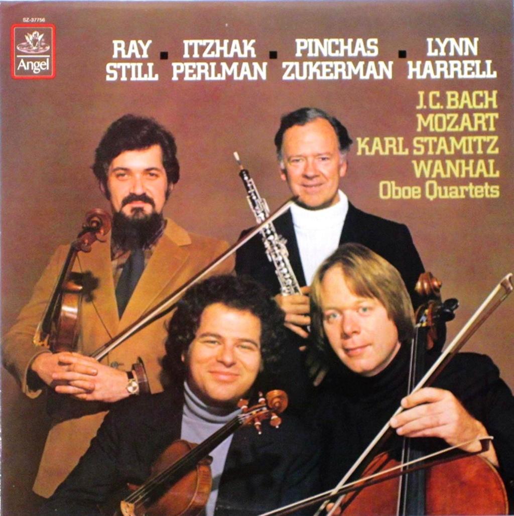 Le monde du Hautbois - Page 3 Bach_j12