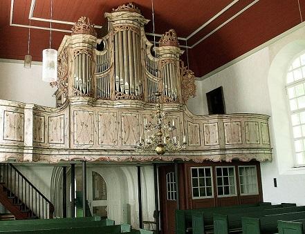 L'orgue baroque en Allemagne du Nord - Page 2 Backem11