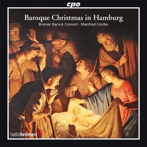 Playlist (135) - Page 10 Baroqu10