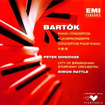 Playlist (139) - Page 7 Bartok11