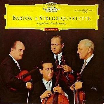 Playlist (141) - Page 18 Bartok14