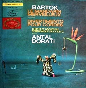 Merveilleux Bartok (discographie pour l'orchestre) - Page 10 Bartok19