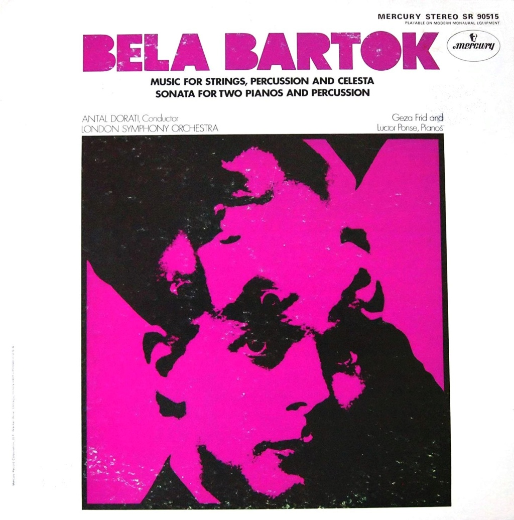 Playlist (147) - Page 5 Bartok21