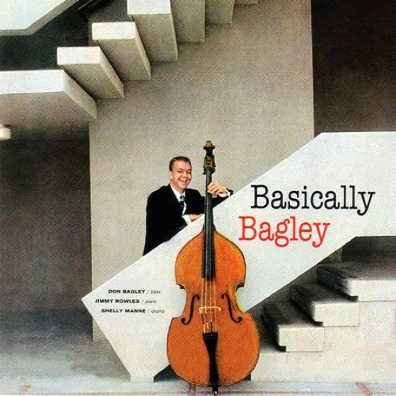 [Jazz] Playlist - Page 5 Basica10