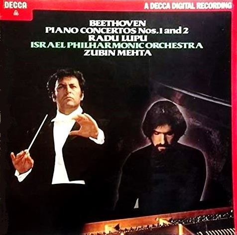 Concertos pour piano Beethoven - Page 9 Beetho10