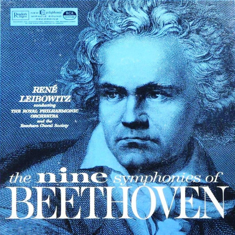 Versions de la neuvième de Beethoven - Page 7 Beetho17
