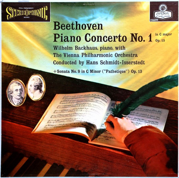 Concertos pour piano Beethoven - Page 9 Beetho20
