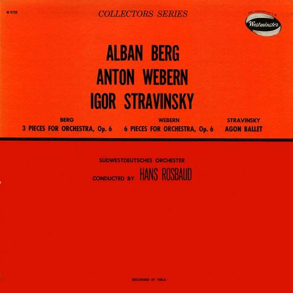 Playlist (139) - Page 10 Berg_w10