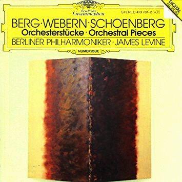 Anton Webern (1883-1945) - Page 8 Berg_w12