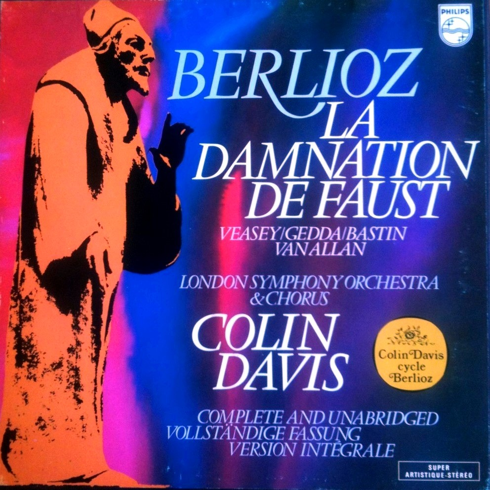 Berlioz - La Damnation de Faust - Page 3 Berlio11