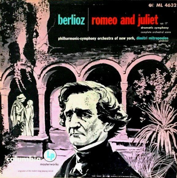 Hector Berlioz: symphonies + Lélio - Page 7 Berlio12