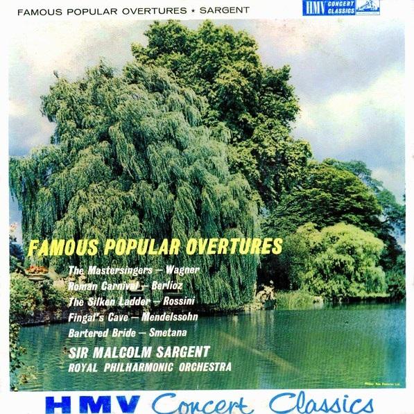 Écoute comparée : Les Hébrides de Mendelssohn - Page 5 Berlio16