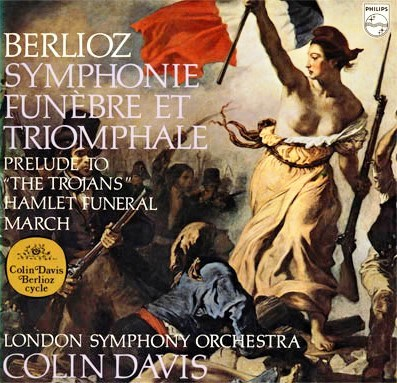 Playlist (141) Berlio20
