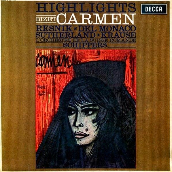 Carmen de Bizet - Page 17 Bizet_10