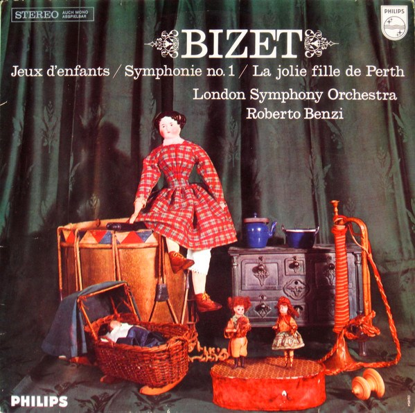 Playlist (135) - Page 5 Bizet_13