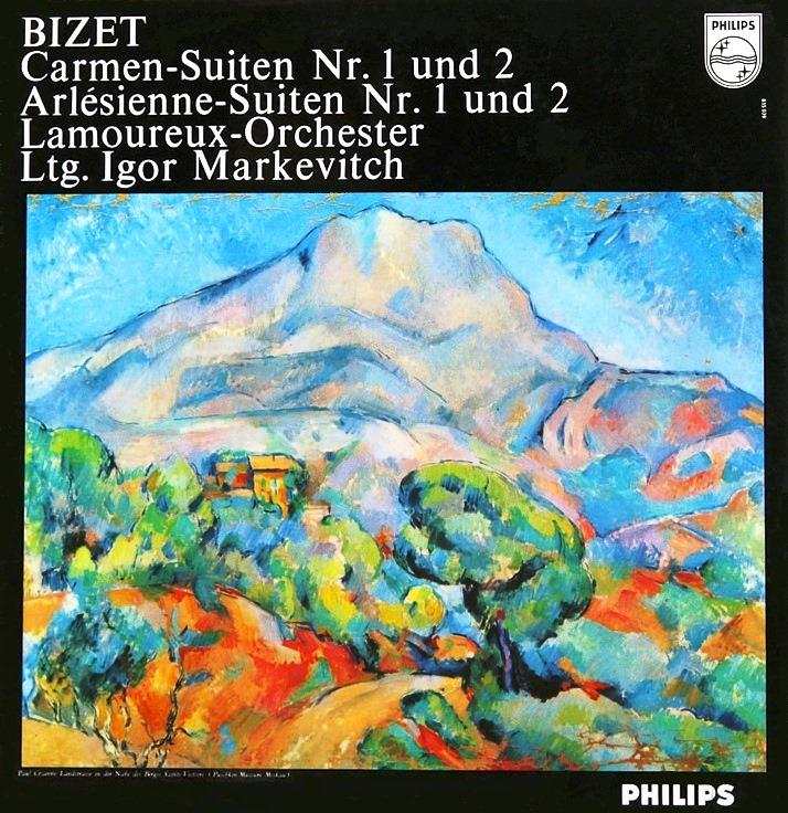 BIZET : musique de scène et d'orchestre Bizet_15
