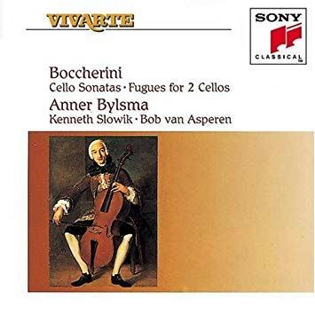 Playlist (137) - Page 11 Bocche10
