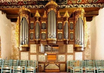 L'orgue baroque en Allemagne du Nord - Page 2 Bockho11