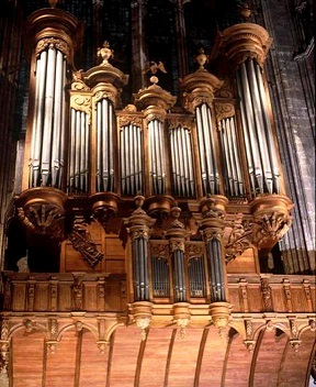 Bach - Oeuvres pour orgue - Page 6 Bourge11