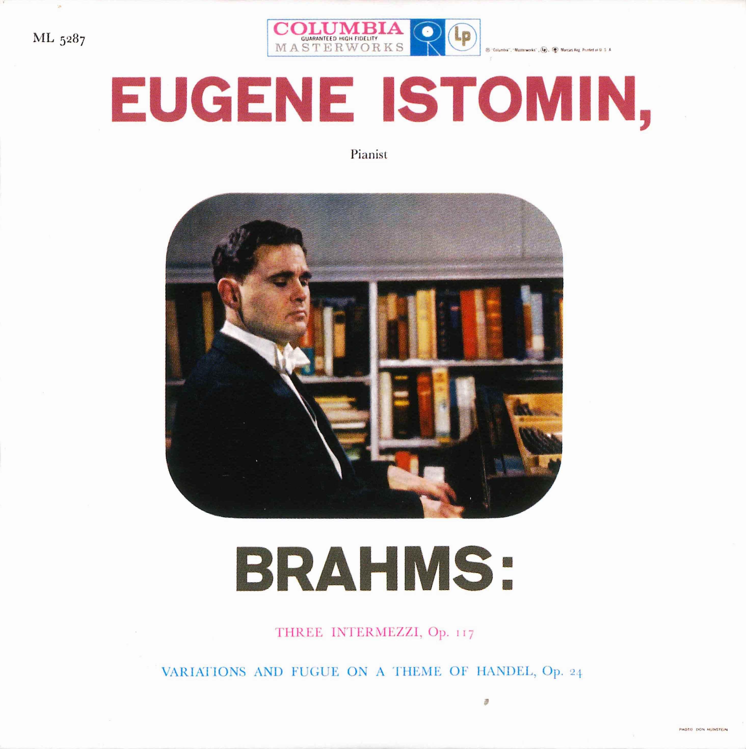 Brahms: musique pour piano - Page 4 Brahms11