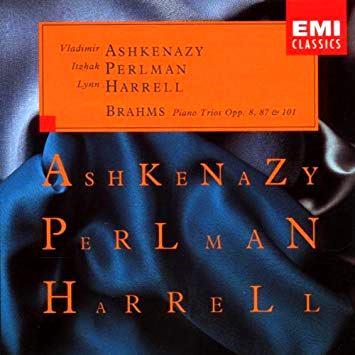 La musique de chambre de BRAHMS - Page 8 Brahms17