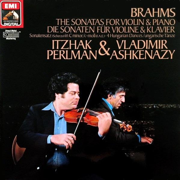 Playlist (140) - Page 11 Brahms18