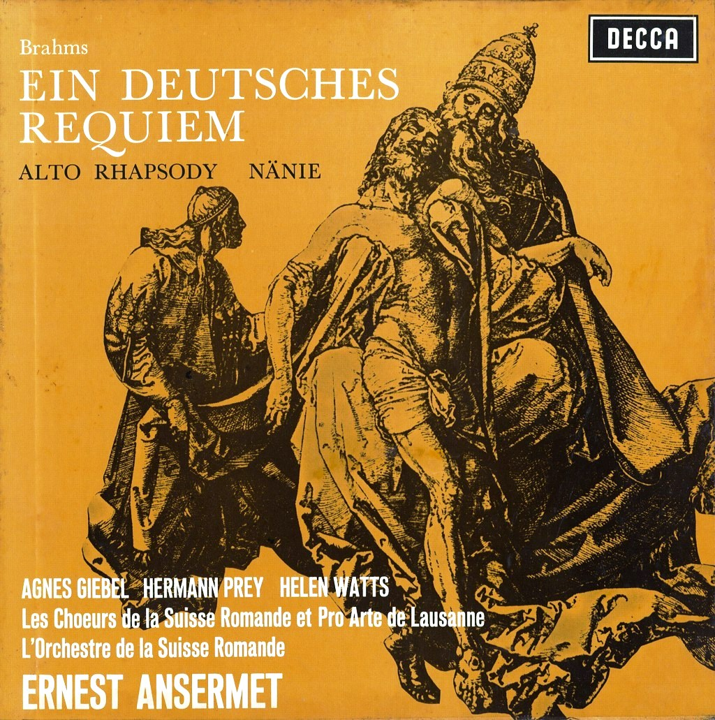 Playlist (133) - Page 10 Brahms20