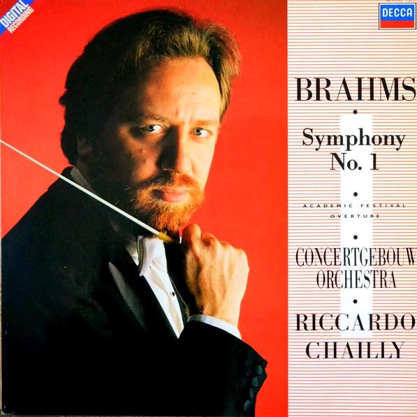 1 ère symphonie de Brahms (je suis pas original je sais) - Page 3 Brahms21