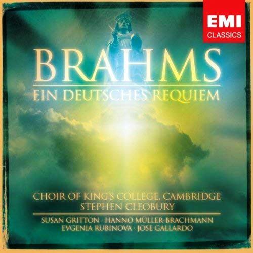 Playlist (134) - Page 4 Brahms22